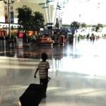 Airport_isaiah